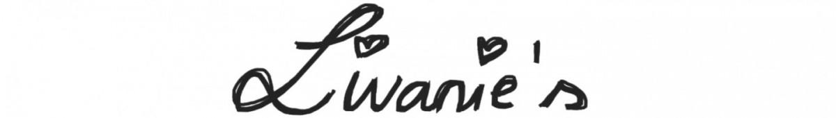 Livanie's
